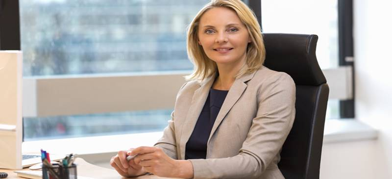 factors female franchisees should take into account